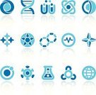 Symbol,Computer Icon,Icon Set,Abstract,Biotechnology,Sign,Molecule,Innovation,Molecular Structure,Circle,DNA,Helix,Science and Technology,Beaker,Sound Wave,Compass Rose,Infinity,Hexagon,Science,Design Element,Two Objects,Orbiting,Galaxy,Chemistry,Education,Atom,Biology,Four Objects,Research,Chemical,Geology,Constellation,Electricity,Biochemistry,Shape,Technology,Direction,Radar,Globe - Man Made Object,Learning,Physics,Concepts,Physical Geography,Planet - Space,Ideas,Electron,Tubing,Human Sperm,Expertise,Virus,Scientific Experiment,Flask,Star - Space,Astronomy,Radio Wave