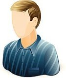 user,Computer Icon,Symbol,Profile View,Human Head,Business Person,Avatar,Human Face,Finance,Human Resources,Customer,Businesswoman,Expertise,Men,Receptionist,Illustrations And Vector Art,Administrator,Instructor,Teacher,Business,Concepts And Ideas,IT Support,Women,Technology,Manager,Fashion,Secretary