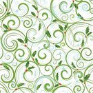 Holly,Christmas Decoration,Backgrounds,Christmas,Seamless,Wallpaper Pattern,Pattern,Scroll Shape,Wallpaper,Vector,Green Color,Design Element,Part Of,Winter,Symbol,Snowflake,Season,Star Shape,Computer Graphic,Ilustration,Ribbon,No People,Ornate,Icicle,Swirl,Blue,Color Image,Design,Repetition,Continuity,Snow,Spiral,Shiny,Cold - Termperature,Ice,Digitally Generated Image,December,Celebration,Curled Up,Colors,Decoration