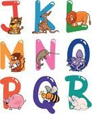 Alphabet,Animal,Typescript,Learning,Jaguar,Vector,Characters,Letter Q,Computer Graphic,Letter M,Cute,Letter K,Cartoon,Letter P,Monkey,Lion - Feline,Education,Pig,abc book,Industry,Humor,Symbol,Kangaroo,Animals And Pets,primer,Set,template,Letter J,Spelling,Collection,Letter N,Ilustration,Fun,Narwhal,Rabbit - Animal,Cheerful,Multi Colored,Octopus,Sign,Vector Cartoons,Design,Education,Happiness,Child,Preliminary,Isolated,Letter L,Queen Bee,Alphabetical Order,Letter O,Letter R,Illustrations And Vector Art