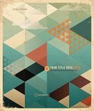 Pattern,Retro Revival,Backgrounds,Abstract,Old-fashioned,Plan,Design,Geometric Shape,Triangle,Vector,Poster,Textured,Frame,Arrow Symbol,Modern,Cloud - Sky,Cloudscape,Computer Graphic,Magazine,Paper,Book Cover,Brochure,Ilustration,Ornate,Art,Old,Shape,Ideas,Colors,Wallpaper Pattern,Wallpaper,Creativity,Decoration,template,Green Color,Inspiration,Form,Imagination,Image,Style,Composition,Vector Backgrounds,Arts Backgrounds,Arts And Entertainment,Illustrations And Vector Art