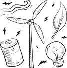 Wind Turbine,Sketch,Sustainable Resources,Doodle,Battery,Electricity,Drawing - Art Product,Factory,Air,Wind Power,Isolated,Illustrations And Vector Art,Renewable Energy,Ilustration,Fuel and Power Generation,Recycling,Energy,Medicine And Science,Environmental Conservation,Vector,Technology,Industry,Power,Efficiency,Wind,Pencil Drawing,Alternative Energy
