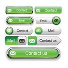 Interface Icons,Green Color,Long,Design,Rectangle,Web Page,Internet,E-Mail,Shiny,Sign,Design Element,apps,Computer Icon,Connection,Vector,Chrome,Speech,template,Text,Book Cover,Label,Square Shape,Icon Set,Curve,Mail,Vector Icons,Application Software,Sliding,wtite,Message,Eps10,Metallic,Set,Illustrations And Vector Art,contact us,Support,Technology,Collection,Technology Symbols/Metaphors,Bubble,Letter,Circle,Square
