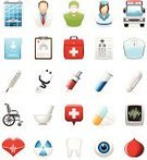 Symbol,Healthcare And Medicine,Medical Exam,Pharmacy,Medical Record,Medical Building,Doctor,People,Medicine,Hospital,Stethoscope,Human Teeth,Urgency,Weight Scale,Laboratory,Emergency Services,Blood,Care,Vector,Ambulance,Tubing,Pill,Adhesive Bandage,Blue,Eye Exam,Nurse,X-ray Image,Sign,Instrument of Measurement,Pulse Trace,Syringe,Fireplace,Beauty And Health,Human Eye,Medical,Surgeon,Wheelchair,Assistance,Cross Shape,Bandage,Chemistry,Medicine And Science,Illustrations And Vector Art,Vector Icons,Design,Capsule,Work Tool,Thermometer,Medicine,Set,Backgrounds,Taking Pulse