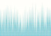 Square Shape,Square,Pixelated,Pattern,Backgrounds,Vector,Abstract,Blue,Multi Colored,Textured Effect,Ilustration