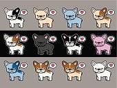 French Bulldog,Bulldog,Dog,France,frenchie,Computer Icon,Canine,Love,Stuffed Toy,Terrier,Cheerful,Animal Ear,Baby Animals,Dogs,Cute,Valentine Card,Paw,Toy,Bull Terrier,Vector Cartoons,Toy Dog,Pets,Heart Shape,Animal Heart,Animals And Pets,Friendship,Vector,Puppy,Cartoon,Mobile App,Valentine's Day - Holiday,Lap Dog,Ilustration,Illustrations And Vector Art