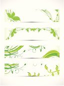 Tree,Ilustration,Branch,Leaf,Nature Backgrounds,Arts And Entertainment,Vector Backgrounds,Nature,Arts Abstract,Environment,Vector,Abstract,Nature,Illustrations And Vector Art