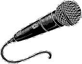Microphone,Dirty,Grunge,Black And White,Cable,Old,Single Line,Musical Instrument,Design Element,Clip Art,Music,Ilustration,Vector,Pencil Drawing,Drawing - Art Product,Popular Music Concert,Abstract,In A Row,Isolated,Textured,Textured Effect,Modern,Sparse,Sound,Scratched,Ink,Style,Black Color,Striped,Equipment,Rough,White,Negative Image,Old-fashioned