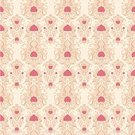 Backgrounds,Flower,Seamless,Silhouette,Nature,Pattern,Pink Color,Decor,imagery,Luxury,Plant,Classical Style,Berry Fruit,Beige,Repetition,Curve,Ornate,Rococo Style,Growth,Ilustration,Cultures,Old-fashioned,Leaf,Decoration,Classic,foliate,Elegance,Retro Revival,Obsolete,Swirl,Painted Image,Architectural Revivalism,Fashion,Wallpaper Pattern