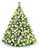 Christmas Tree,Christmas,White Background,Ornate,Ilustration,Evergreen Tree,Cartoon,Sphere,Branch,Blue,Star Shape,Isolated,Tree,Backgrounds,Orange Color,Fir Tree,Design Element,Pine Tree,Green Color,Modern,Christmas Ornament,White,Christmas Decoration,Winter,Symbol,Christmas,Bright,Art,Red,New,Isolated On White,Multi Colored,Vector,Holiday Symbols,Year,Vector Cartoons,Pine,Spruce Tree,Decor,Holidays And Celebrations,Greeting Card,Decoration,Vibrant Color,Pattern,Computer Graphic,Colors,December,Season,Illustrations And Vector Art,Yellow,Color Image,Celebration,Design,Needle,Holiday