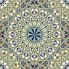 Morocco,Tile,Pattern,Islam,Mosaic,Seamless,Architecture,Marrakech,Arabic Style,Casablanca,Old,Cultures,Multi Colored,Architecture And Buildings,Architectural Detail,Flooring,Ilustration,Arts Backgrounds,Arts And Entertainment,Vector Backgrounds,Illustrations And Vector Art,Ceramic,Decor,Wall