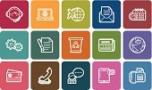 Service,Symbol,Computer Icon,Business,Communication,Global Communications,Equipment,Newspaper,Calendar,Internet,Gear,People,Telephone,The Media,Teamwork,Office Interior,Mail,Document,Speech,Finance,Clock,Business Symbols/Metaphors,Paper,Design,Fax Machine,Connection,Illustrations And Vector Art,Credit Card,Ilustration,Business Concepts,Cartoon,Time,Envelope,Laptop,Earth,Vector Icons,Globe - Man Made Object,Business,Vector,Businessman,Airplane