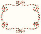 Christmas,Frame,Fun,Holiday,Backgrounds,Candy,Winter,Red,Pattern,Ornate,Placard,Peppermint,Christmas Decoration,Mint Leaf - Culinary,Cultures,Season,Candy Cane,Greeting,Curve,Peppermint Stick,Copy Space,Striped,December,filagree,White,Celebration,Green Color,Sweet Food,swooshes