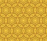 Pattern,Indigenous Culture,The Past,African Descent,Arabic Style,Seamless,Textile,Vector,Antique,Retro Revival,Textured,Vector Backgrounds,Ilustration,Arts And Entertainment,Design Element,Backdrop,Repetition,Illustrations And Vector Art,Arts Backgrounds,Wallpaper Pattern,Old-fashioned,Backgrounds,Mosaic,Tile,Symmetry,Geometric Shape