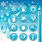 Christmas,Wreath,Internet,Snowman,Religious Icon,Star - Space,Christmas Stocking,Computer Icon,Christmas Tree,Symbol,Snow,Design,Bell,Christmas Present,Blue,Icon Set,Christmas Ornament,Holiday,Abstract,Christmas Decoration,Christmas Icons,Winter,White,Construction Site,Tree,Candle,Gift,Evening Ball,Brass Instrument,Greeting,New,Vector,Snowflake,Dried Food,Set,Concepts And Ideas,The Four Elements,Illustrations And Vector Art,Star Shape,Celebration,Time,Painted Image,Decoration,Hat,Sky,Ilustration,December,Cold - Termperature