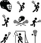 Lacrosse,Symbol,Lacrosse Stick,Icon Set,Sport,Vector,Goal,Ball,Goalie,Ilustration,Series,Clipping Path,Part Of,Clip Art,Interface Icons,Design,Athlete,Image