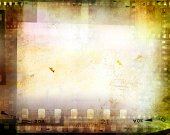 Film Industry,Camera Film,Backgrounds,Frame,Old,Negative,Collage,Montage,Design Element,Retro Revival,Grunge,Creativity,Nostalgia,Old-fashioned,35mm,Arts Backgrounds,Art,Macro,Arts And Entertainment,Composite Image,Arts Abstract,Photography Themes,No People,Copy Space,Ilustration
