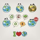 Earth Day,Displeased,Ilustration,Speech Bubble,Alertness,Environmental Conservation,Mother Nature,Nature Symbols/Metaphors,Nature,Concepts And Ideas,Love,Vector,Nature,Clip Art,Illustrations And Vector Art,Feelings And Emotions,Vector Cartoons,Environmental Damage,Pollution,Earth,Planet - Space,Recycling,Environment