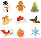 Christmas,Computer Icon,Symbol,Icon Set,Chinese Lantern Lily,Holly,Label,Christmas Tree,Tree,Bell,Gingerbread Man,Christmas Ornament,Holiday,Clip Art,Winter,Holidays And Celebrations,Snowflake,Arts And Entertainment,Christmas,Design Element,Snowman,Santa Hat,Decoration,Collection,Celebration