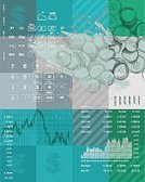 Finance,Home Finances,Financial Figures,Budget,Pattern,Currency,Abstract,Backgrounds,Number,Calculator,Business,Grunge,Dirty,Modern,Stock Exchange,European Union Currency,Dollar,Sketch,Coin,Dollar Sign,Painted Image,Line Graph,Art,Stock Market,Textured Effect,Vector,Graph,Drawing - Art Product,Design,Funky,Spray,Euro Symbol,Splattered,Paint,US Coin,Design Element,Cool,Surface Level,Engraved Image,Part Of,Rough,Intricacy,Shape,Tile,Ilustration,Pencil Drawing,Ink,Chart,Data,Computer Graphic,Ornate,Bar Graph,Sale