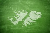 Cartography,Map,Drawing - Art Product,Falkland Islands,Physical Geography,Backgrounds,Outline,Backdrop,Shape,Equipment,Land,Silhouette,Education,continents,Green Color,School Building,Design Element,Copy Space,Sketch,Single Object,Satellite View,Remote,Textured,Global,Side View,No People,Clip Art,School,Photography,Cartographer,White,Symbol,Blackboard,Global Business,Chalk - Art Equipment,On Top Of,Earth,Geographical Locations,Front View,Island,Macro,World Map,Wallpaper,International Border,Topography,Chalk Drawing,Ilustration,Flat,Map Shape,Global Communications,Drawing - Activity,countries,Frame,school equipment,Image