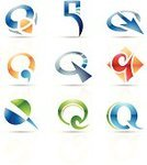 Letter Q,Sign,Arrow Symbol,Symbol,Abstract,Letter,Alphabet,Curve,Triangle,Icon Set,Circle,Blue,Computer Graphic,Design,Vector,Two-dimensional Shape,Modern,Capital Letter,Inspiration,Typescript,Text,Creativity,Ideas,Illustrations And Vector Art,Arts And Entertainment,Imagination,Style,Green Color,Turquoise,Shiny,Orange Color,Vector Icons,Collection,Ilustration,Design Element,Square Shape,Shape,Single Line,Clip Art,Geometric Shape,Set,Writing,Vector Cartoons