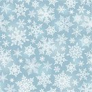Snowflake,Backgrounds,Pattern,Christmas,Blue,Seamless,Repetition,Holiday,Retro Revival,Snow,Winter,Design,Wallpaper,Wallpaper Pattern,1940-1980 Retro-Styled Imagery,Vector,Ice Crystal,Ice,Defocused,Vector Backgrounds,Digitally Generated Image,Computer Graphic,Winter,Nature,Intricacy,Holidays And Celebrations,Softness,winter illustration,Christmas Illustration,Illustrations And Vector Art,seamless pattern,Frost,Backdrop,Ilustration,Christmas,Ornate