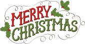 Christmas,Santa Claus,Invitation,Label,Holly,Mistletoe,Cultures,Humor,Winter,Backdrop,Tree,Ornate,Arts And Entertainment,Congratulating,Arts Backgrounds,Season,Vector,Holiday Backgrounds,Decoration,Computer Graphic,Ilustration,Holidays And Celebrations,Red,Snow,Gift,Celebration,Year,Greeting,Decor,Backgrounds