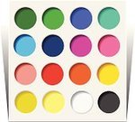 Color Swatch,Color Wheel,Spectrum,Multi Colored,Rainbow,Colors,Vector,Simplicity,Color Image,cmyk,Pattern,Catalog,White Background,Sparse,Collection,Abstract,Ilustration,Shape,Set,Orange Color,Red,Yellow,Illustrations And Vector Art,Circle,Backgrounds,Palette,Computer Graphic,Design Element,Creativity,White,Concepts And Ideas,Modern,Blue,Purple,Technology