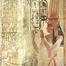 Papyrus Paper,Egypt,Egyptian Culture,Hieroglyphics,Drawing - Art Product,Ilustration,Pharaoh,Nefertari,Paintings,Script,Painted Image,Gold Colored,Wall,Old,God,History,Backdrop,Abstract,Backgrounds,Textured Effect,Wallpaper Pattern,Women,Symbol,Arts And Entertainment,Dirty,Ancient Civilization,Pyramid,Sign,Stucco,Female,Ancient Egyptian Culture,Grunge,Arts Backgrounds,Ethnic,Arts Symbols,Cultures,Goddess,Creativity,Old-fashioned,Retro Revival,Visual Art,Antiquities,Queen,Antique,Concepts,Calligraphy,Art,Ethnicity,Beige,Non-Western Script