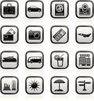 Symbol,Computer Icon,Vacations,Cocktail,Car,Sign,Passport,Travel,Suitcase,Finance,Hotel,Objects/Equipment,Transportation,Illustrations And Vector Art,Industry,Drink,Yacht,Airplane,Interface Icons,Web Page,Vector,Group of Objects,Global Positioning System,Tourism,Bag,Journey,Backgrounds,Luggage,Famous Place,Menu,Built Structure,Travel Locations,Sun,Set,Bus,Credit Card,Ticket,internet icons,Vector Icons,Lime,Currency,Directional Sign,Camera - Photographic Equipment,Motel,Flying,The Past,Parasol,Photograph,Internet