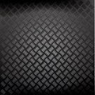 Diamond Plate,Backgrounds,Metal,Pattern,Industry,Abstract,Backdrop,Repetition,Black Color,Seamless,Technology,Diamond Shaped,Gray,Geometric Shape,Sheet Metal,Textured Effect,Design Element,Web Texture,Illustrations And Vector Art,Macro,Construction Industry,Vector,Metallic,Ilustration,Dark