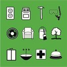Symbol,Furniture,Religious Icon,Computer Icon,Appliance,Residential Structure,Repairing,Air Conditioner,Home Interior,Electric Fan,Improvement,Elevator,Gardening,Outlet,Chair,Electricity,Household Fixture,Sink,Construction Industry,Water Pipe,Bell,Stove,Snorkel,Paint Can,Service,Faucet,Painting,Home Improvement,Tree,Healthcare And Medicine,Hammer,First Aid Kit,Grounds,Road,Paintbrush,Objects/Equipment,Architecture And Buildings