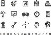 Computer Icon,Symbol,Icon Set,Marketing,Risk,Leadership,Organization,Opportunity,Trust,Vector,Internet,Light Bulb,Finance,Global Business,Customer Service Representative,Service,Global Communications,Chart,Teamwork,Strategy,Business,Arrow,Ideas,Concepts,Searching,Hourglass,Key,Team,Direction,Arrow Symbol,Time,Making Money,Chess Knight,Success,Interface Icons,Accuracy,Design Element,Ilustration,Chess,Mobile Phone,Presentation,Inspiration,Currency,Agreement,Clip Art,Discussion,Smart Phone,Computer Graphic