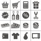 Coin,Computer Icon,Symbol,Currency,Retail,Paper Currency,Supermarket,Shopping Cart,Coupon,Clothing,Gift Box,Button,Label,Price Tag,Service,Food,Store,Finance,Leaf,Sale,Wallet,Advertisement,Gift,Sign,Price,Collection,Peach,T-Shirt,Merchandise,Scissors,Percentage Sign