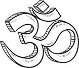 Om Symbol,Yoga,Insignia,Hindu God,Symbol,Hinduism,Vishnu,Pattern,Spirituality,Sign,Mantra,Drawing - Art Product,Vector,Pencil Drawing,Brahma,Concepts And Ideas,Sports And Fitness,Ilustration,Relaxation Exercise,Sketch,Praying,Direction,Shiny,India,Design Element,Isolated,Religion,Ayurveda,Illustrations And Vector Art,Badge,Meditating,Healthy Lifestyle,Doodle