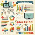 Infographic,Globe - Man Made Object,Graph,Symbol,Chart,Data,Icon Set,Computer Graphic,Map,Cartography,Earth,People,Digitally Generated Image,Design Element,Business,Retro Revival,Vector,Arrow Symbol,Car,Analyzing,Plan,Isometric,Pie Chart,Old-fashioned,Global Communications,Communication,Ribbon,Population Explosion,Bar Graph,Growth,Award Ribbon,Planning,Diagram,Solution,Label,template,Social Networking,countries,Visualization,Labeling,Study,Sign,Abstract,Dividing Line,Set,Collection,Back Arrow,Double Arrow Sign