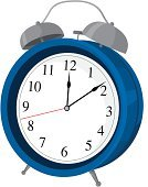 Clock,Alarm Clock,Wake,Moving Up,Morning,Beginnings,Time,Breakfast,wake-up,Human Hand,Bell,Objects/Equipment,Time,Sports And Fitness,Dawn,Checking the Time,Concepts And Ideas