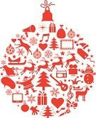 Christmas,Symbol,Christmas Tree,Holiday,Santa Claus,Christmas Decoration,New Year's Eve,Sleigh,Santa Hat,Radio,Snowman,Gift,Heart Shape,Headphones,New Year's Day,Christmas Present,Guitar,Microphone,Ribbon,Reindeer,Label,Luggage Tag,Snowflake,Ornate,Tag,Bow,Star - Space,Christmas Ornament,Star Shape,Wallpaper Pattern,New Year,Fir Tree,Camera Film,Gift Box,Musical Note,Thought Bubble,Winter,Snow,Wallpaper,No People,Megaphone,Love,Hat,Decoration,Blank,Santa Sleigh,Empty,Wrapping,Glove,Gift Tag,Wrapped,Wrapping Paper,Speech Bubble,Television Set,Celebration,Treble Clef,Pine Tree,Movie Camera,December,Box - Container