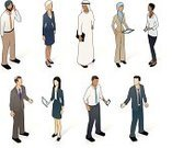 Isometric,Middle Eastern Ethnicity,Men,Islam,People,Telephone,Women,Digital Tablet,Business,Judaism,Indian Ethnicity,Indian Culture,Jewish Ethnicity,Businessman,Southern European Descent,Latin American and Hispanic Ethnicity,Arabic Style,Thobe,Ethnic,Vector,Turban,Sikhism,Symbol,African Descent,Mobile Phone,Computer Icon,Three Dimensional,Middle Eastern Culture,Headscarf,Businesswoman,iso,Global Business,Blond Hair,Yarmulke,Asian and Indian Ethnicities,Multi-Ethnic Group,White Background,Ilustration,Variation,Caucasian Ethnicity,Beige,Tan,Smart Phone,Gray,Standing,Suit,Kurta,Skirt,Robe,Asian Ethnicity