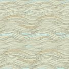 Wave Pattern,Seamless,Textured Effect,Brown,Pattern,Grunge,Sea,Green Color,Blue,Ornate,Style,Elegance,Wallpaper Pattern,Computer Graphic,Old-fashioned,Retro Revival,Vector,Backgrounds,Abstract,Design Element,Vector Backgrounds,Repetition,Vector Ornaments,Design,Curled Up,Ilustration,Illustrations And Vector Art,Old,Decoration