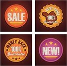 New,Badge,Textile,Embroidery,Stitch,Label,Sale,Yellow,Clothing,Symbol,Thumbs Up,Old-fashioned,Retail,Sign,Frame,Seam,Design Element,Price,Woven,Textured Effect,Orange Color,Textured,Curtain,clearance,Money Back,Ilustration,Canvas,Shopping,Success,White,Star Shape,best price,Decoration,Backgrounds,Thread,sellout,Vector,Fiber,Thumb,Linen,Rough,Cotton