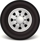 Hubcap,Tire,Wheel,Part Of Vehicle,Vehicle Part,Alloy,Tire Change,spare,isolated objects,Snow Tires,Land Vehicle,Illustrations And Vector Art,Winter Tire,Rubber,Alloy Wheel,New Tires,Spare Tire,Vector,Transportation,Metal,Winter