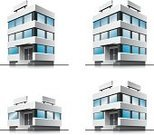 Built Structure,Three-dimensional Shape,Office Building,Computer Icon,Symbol,Cubicle,Business,Office Interior,Industry,House,Urban Scene,Cube Shape,Design Element,Computer Graphic,Blue,Outdoors,Cartoon,Flooring,Gray,Isolated,Vector,Facade,Window,Single Object,Vanishing Point,storey,Clip Art,Elegance,Close-up,Blackboard,Occupation,Mansion,Style,Concepts,Cityscape,Candid,Shadow,Modern,Ilustration,Design,Glass - Material,Black Color,Sign,White,Entrance