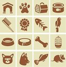 Computer Icon,Symbol,Dog,Pets,Retro Revival,Veterinary Medicine,Domestic Cat,Pet Collar,Dog Bone,Food,Paw,Computer Graphic,Hygiene,Set,Drawing - Art Product,Fish,Vector,Animal Leg,Toy,Design,Claw,Friendship,Purebred Dog,Animal,Plate,Animal Toe,Design Element,Puppy,Mouse,Can,Feline,Mammal,Award,Animals And Pets,Personal Accessory,Carrying,Ilustration,Domestic Animals,Care,Nature,Illustrations And Vector Art,Collection,Bird,Cartoon,Vector Icons,Comb