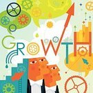 Growth,Development,Expertise,Improvement,Business,Gear,Single Word,The Way Forward,Human Brain,Ideas,Dollar Sign,Flat,Thinking,Typescript,Contemplation,Vector,Efficiency,Wheel,Cubism,Planning,Multi Colored,Concepts,Cloudscape,Human Head,Direction,earnings,Solution,Progress,Ladder,Action,Ilustration,Graph,Text,Arrow Symbol,Success,Currency Symbol,Concepts And Ideas,Vibrant Color,Human Eye,Speech Bubble,Human Face,Business