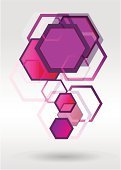 Hexagon,Pattern,Geometric Shape,Business Card,Backgrounds,Technology,Design,Futuristic,Textured Effect,Style,Illustrations And Vector Art,Vector Backgrounds,Purple,Wallpaper Pattern,Two-dimensional Shape,Shape,Multi Colored,Creativity,Part Of,Backdrop,Vector,Painted Image,Vibrant Color,Decoration,Vector Ornaments,Power,Concepts And Ideas,Abstract