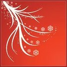 Christmas,Snowflake,Winter,Frame,Backgrounds,Snow,Swirl,Christmas Ornament,Christmas Decoration,Beautiful,Abstract,Scroll Shape,Creativity,Ornate,Elegance,Design,Color Image,Nature,Square,Computer Graphic,Ilustration,No People,Curled Up,Decoration,Season,Vector