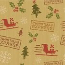 Christmas,Wrapping Paper,Old-fashioned,Retro Revival,Rubber Stamp,Holiday,Gift,Christmas Tree,Textured,Textured Effect,Pattern,Christmas Decoration,Tree,Backgrounds,Seamless,Holly,Design Element,Decoration,Wallpaper Pattern,Christmas Ornament,Snowflake,Wallpaper,seamless pattern,Christmas,Snow,Celebration,Berry Fruit,Sled,Holiday Symbols,Holidays And Celebrations,Textile,Sparks,Holiday Backgrounds,Greeting,Leaf,Vector