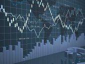 Finance,Backgrounds,Abstract,Business,Graph,Analyzing,Stock Market,Data,Concepts,Stock Exchange,Digitally Generated Image,Stock Market Data,Chart,Marketing,Global Communications,Computer Language,Organization,Flow Chart,World Map,algorithm,Global,Spreadsheet,Global Business,Global Finance,The Media,Spreadsheet,Three-dimensional Shape,Financial Report,Three Dimensional,Financial Figures,Plan,Bull Market,Digital Display,Exchange Rate,Success,Progress,Block,Number,Planning,Internet,Interest Rate,Strategy,Report,Diagram,Technology